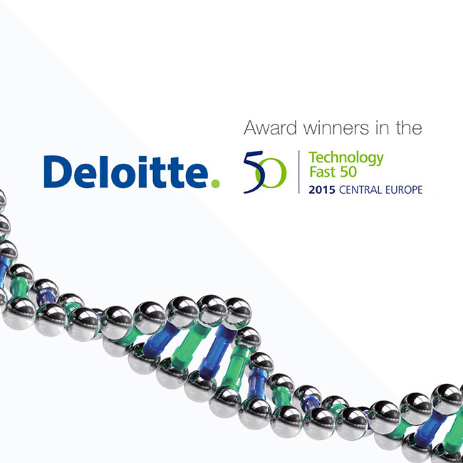 how we managed deloitte