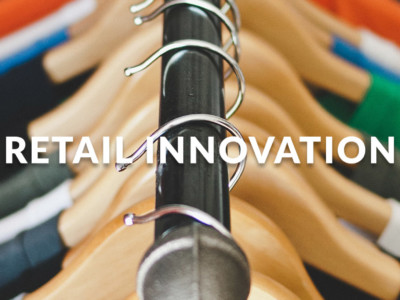 12-examples-of-retail-innovation