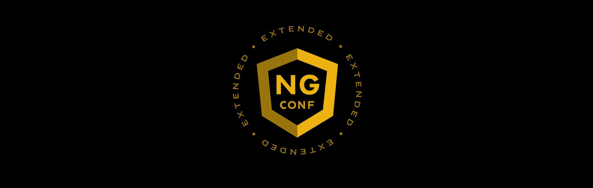 NG – CONF