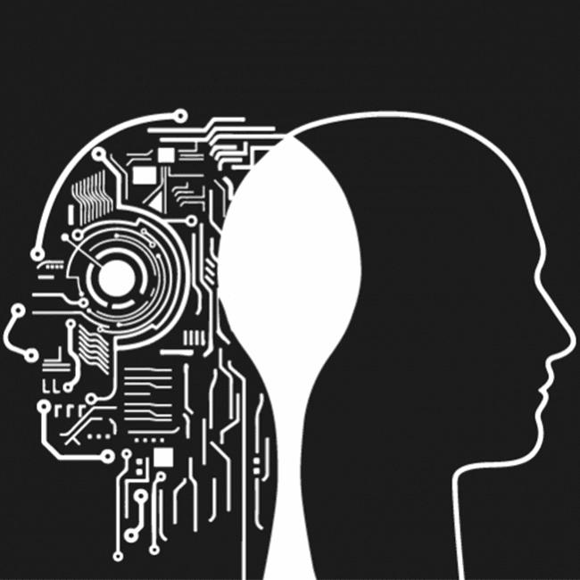 QUALITALKS-4-Foundation-to-Innovate_-Transhumanism