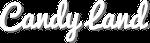 candy-land-logo