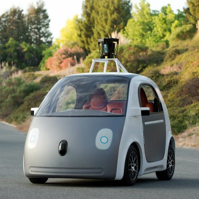self-driving-cars-3
